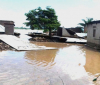 New Disasters Preventive Commitments as Recent Floods Left Heavy Losses in Burundi