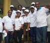 World Humanitarian Day 2020: Paying Tribute to Our Network Member Giving Humanitarian Support to People Affected by Disa...