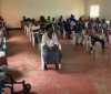 Mobilising Youth as Environmental Champions for Sustainable Management of Natural Resources to Safeguard Lake Rweru Basi...