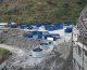 Tanzania: Study on Business and Human Rights Footprint in the Construction Of Regional Rusumo Falls Hydroelectric Project